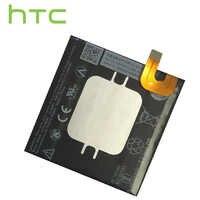 2700mAh BG2W batería para HTC Google Pixel 2B Pixel 2 Muski reemplazo para teléfono móvil baterías de Li-ion