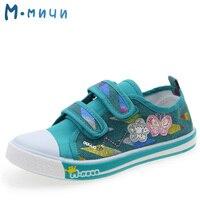 Kelebek ile MMNUN Büyük çocuk Ayakkabı Kızlar Ayakkabı Rahat Sonbahar Çocuk Kız Çocuk Ayakkabı için Sneakers Ayakkabı