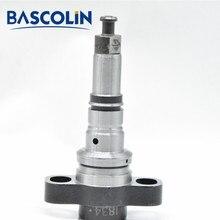 BASCOLIN Piston Pair P60 / U834 for WEIFU Elements