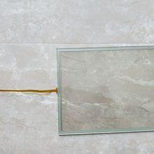 Сенсорный экран для панели только сенсорный экран или стекло amt10422 AMT 1042275