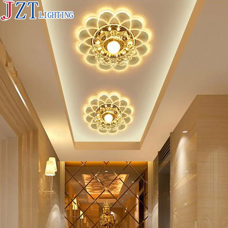 Best Price LED 3W Crystal Ceiling Lamp Weight 0.6kg 25*25*16cm Acyrlic Holes 8 Cm Embedded Aisle Lights Corridor Porch LampBest Price LED 3W Crystal Ceiling Lamp Weight 0.6kg 25*25*16cm Acyrlic Holes 8 Cm Embedded Aisle Lights Corridor Porch Lamp