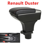 For Renault Duster a...
