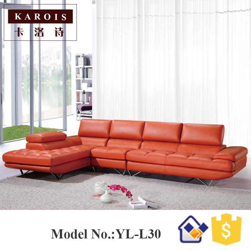 Italienische designer sofas  Online Kaufen Großhandel sofa italien aus China sofa italien ...