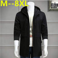 Plus 10XL 8XL 6XL 5XL 4XL Jacket Military Tactical Men Jacket Lurker Shark Skin Soft Shell
