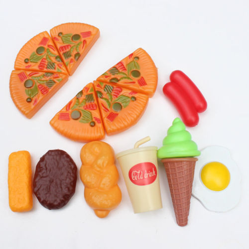 Funny-Plastic-Kid-Children-Pizza-Cola-Ice-Cream-Food-Kitchen-Pretend-Role-Play-Toy-Birthday-Gift-For-Child-1