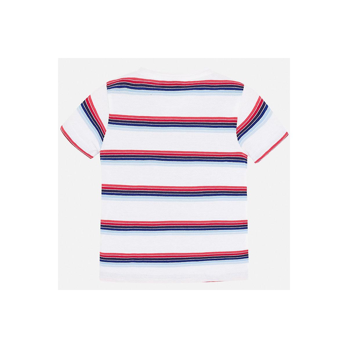 Camisetas DO PREFEITO 10681831 Crianças sClothing T shirt com mangas curtas camisa polo para meninos e meninas - 2