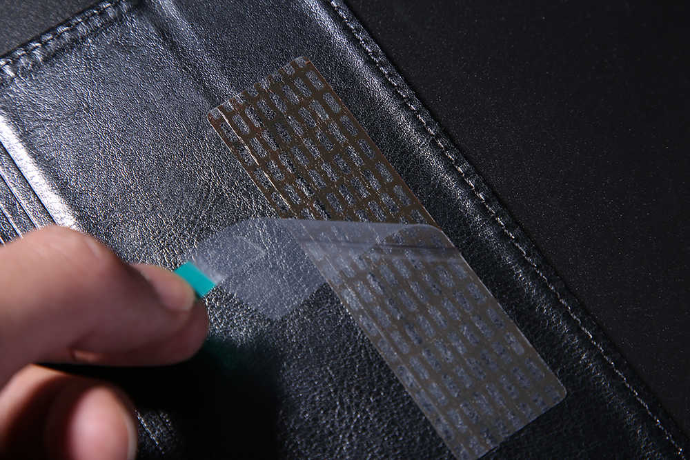 محفظة الحالات ل هايسكرين ماكس 3 محفظة توسعة الطاقة الجليد خمسة ماكس 2 EVO سهلة L S F Fest XL برو جراب هاتف أغطية جلد الوجه