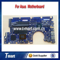 100% trabalho Laptop Motherboard para ASUS UX32A UX32VD REV : 2.1 placa de sistema totalmente testado