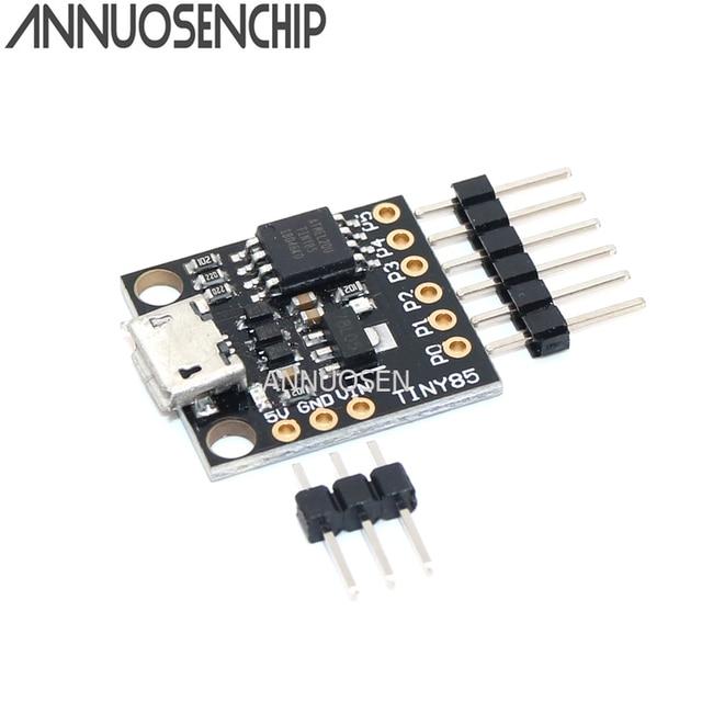 Arduino Micro I2c