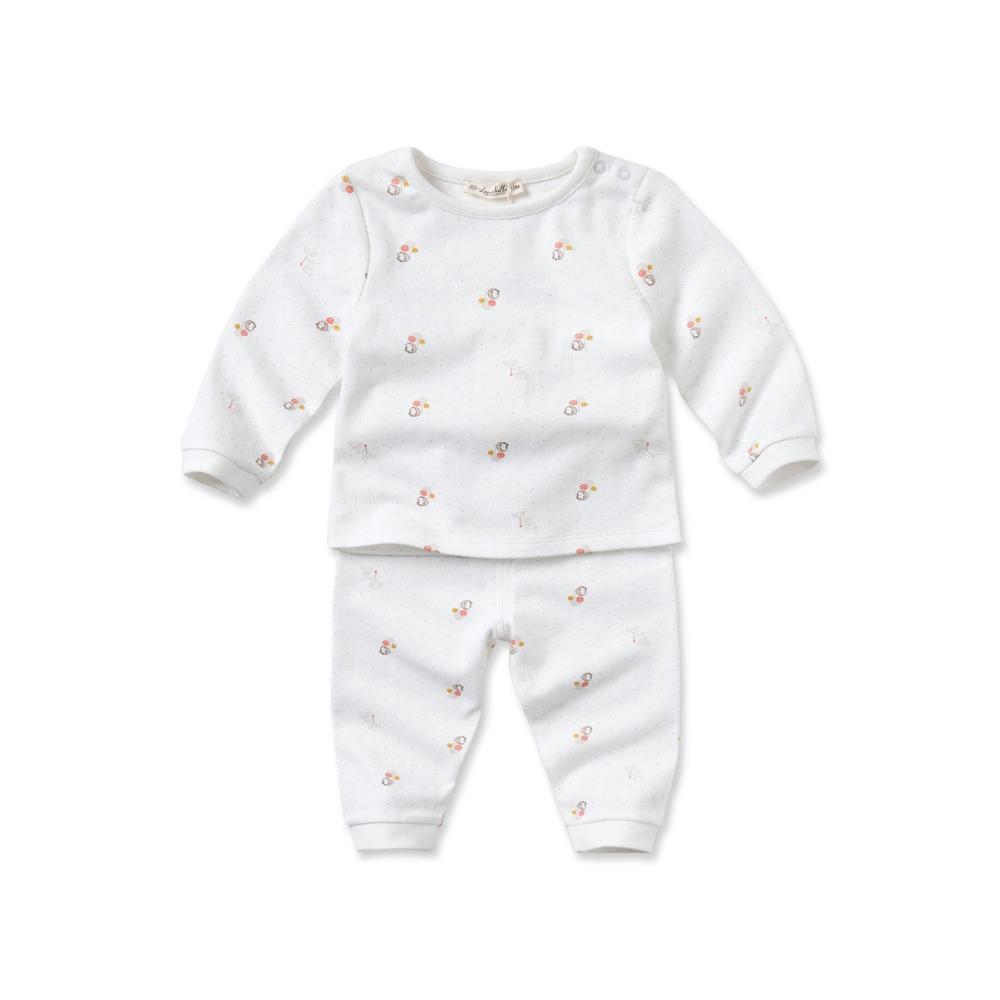 Compare Prices on Infant Long Underwear- Online Shopping/Buy Low ...