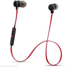 ФОТО wireless bluetooth headset, bilateral stereo bass effect, mobile universal wireless mobile bluetooth headset fashion headset