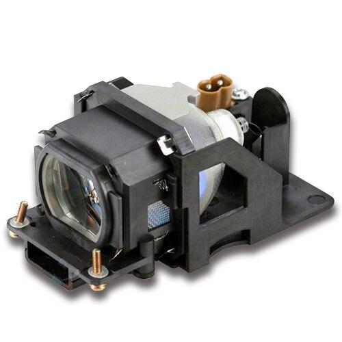 Compatible Projector lamp PANASONIC PT-UX70NT/PT-UX70/PT-UX71/PT-UX80 видеопроектор для домашнего кинотеатра panasonic pt lb382e