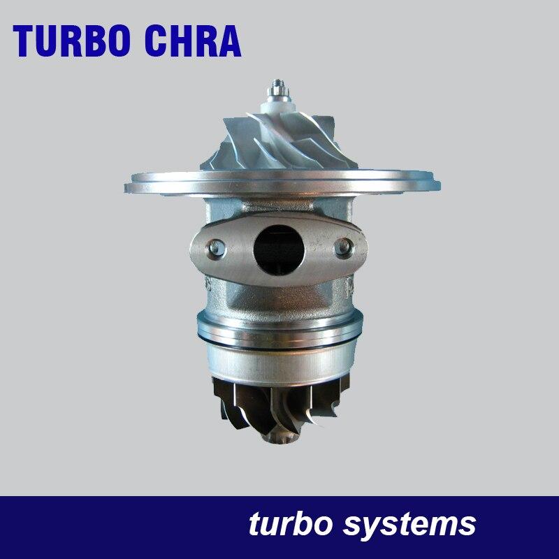 HX35W turbo cartridge 3592766 3590105 3800397 3800799 3592767  3800799 3592767 R5017509AA core chra for For Dodge Ram 1999-2002 HX35W turbo cartridge 3592766 3590105 3800397 3800799 3592767  3800799 3592767 R5017509AA core chra for For Dodge Ram 1999-2002