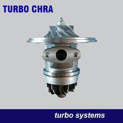 HX35W turbo kaseta 3592766 3590105 3800397 3800799 3592767 3800799 3592767 R5017509AA rdzeń dla dla Dodge Ram 1999 2002 w Wloty powietrza od Samochody i motocykle na