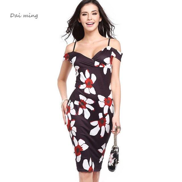 d2f180525a0 Robe Sexy Robes Robe Curto Robes de Soirée Pas Cher Vêtements Chine De Festa  Femmes Off