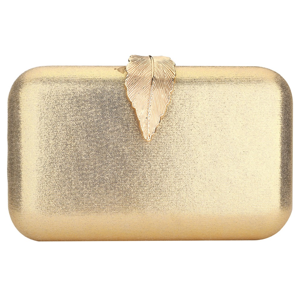 Bolsa de Embreagem de Liga de Zinco Bolsas de Noite de Natal para as Mulheres Bolsa de Ombro Festa de Casamento Cadeia Lantejoulas Feminino Garras Bolsa Ouro Vermelho