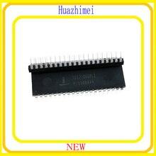 1PCS ICL7106CPLZ ICL7106CPL ICL7106 DIP40 pmd100 dip40