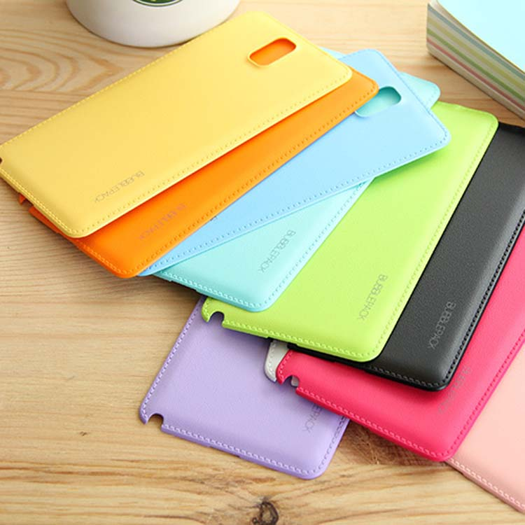 separation shoes f6314 be35f US $4.99  New Fashion Colorful Back Cover for Samsung Galaxy Note 3 Case  Battery Door Case Note3 Cover Housing on Aliexpress.com   Alibaba Group