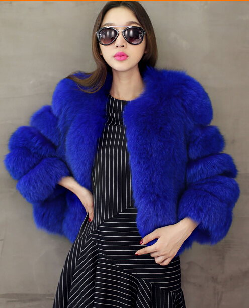 Where Can I Buy A Fur Coat | Down Coat