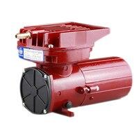 SUNSUN аквариум воздушный насос аквариум Воздушный компрессор постоянный магнит аэратор DC12V/HZ035/HZ060/HZ100/HZ120