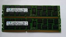 Lifetime warranty For samsung 8GB 1333MHz PC3-10600R 8G ECC REG Server memory RDIMM RAM
