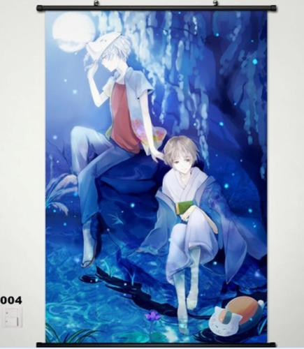 Glühwürmchen Anime