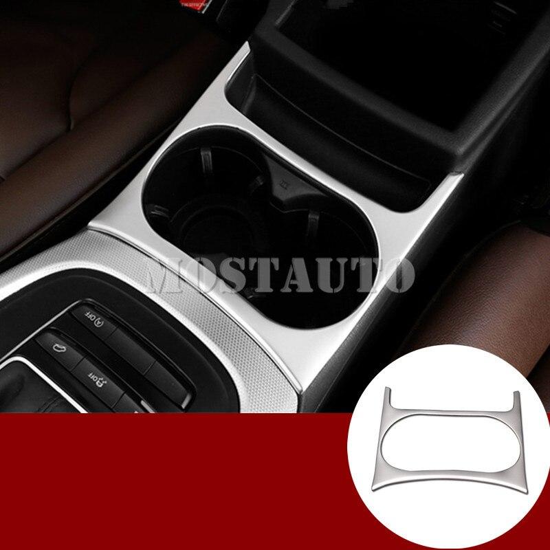 Aliexpress.com : Buy For Audi Q5 8R Interior Centre