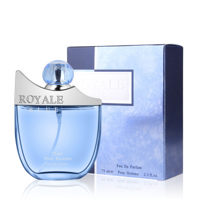 MayCreate Perfume For Men Fresh Temptation Male Parfum Lasting Fragrance Glass Bottle Spray Original Male Gentleman Perfumed
