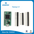 Teensy 3.1 USB Keyboard Mouse Teensy AVR experiment board for PS3