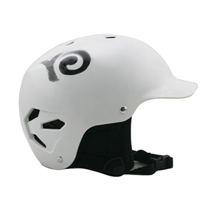 GY Water Sports Helmets for Boating, Rowing, Kayaking Water Sports Gear Latest Upgrades High Quality