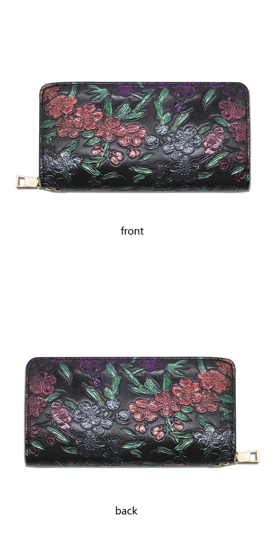wallet women (15)