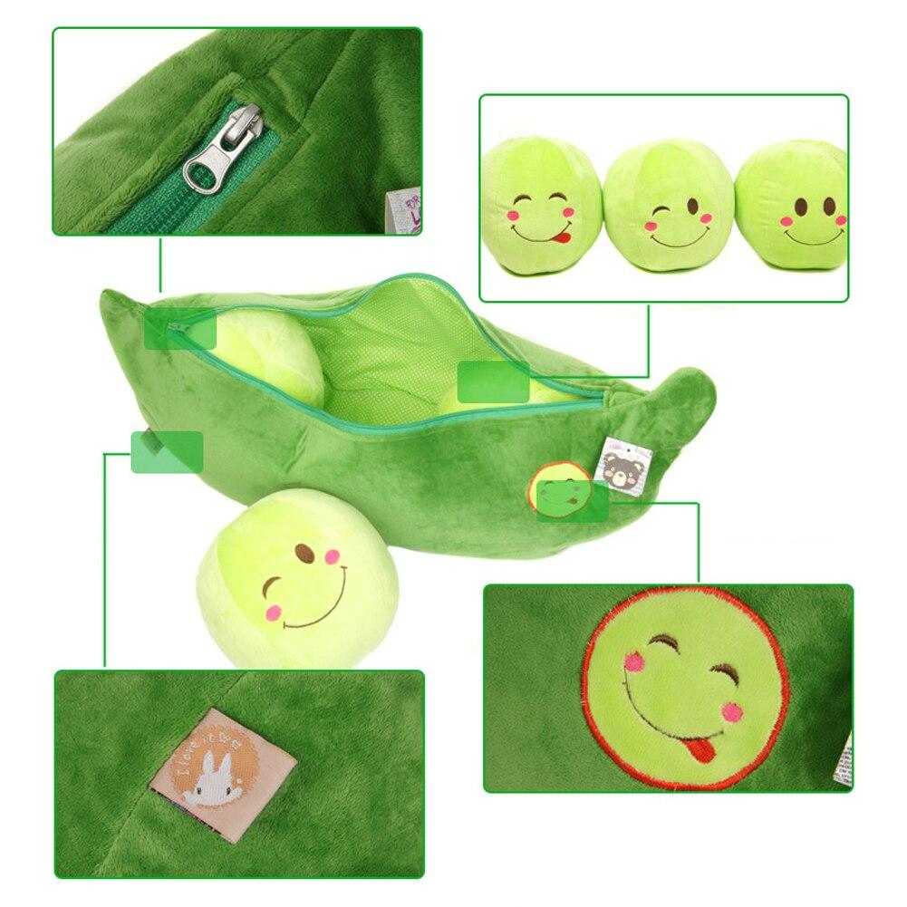 1-pcs-25CM-Kids-Baby-Plush-Toys-For-Children-Cute-Pea-Stuffed-Plant-Doll-Girlfriend-Gift-High-Quality-Stuffed-Plush-Plant-1