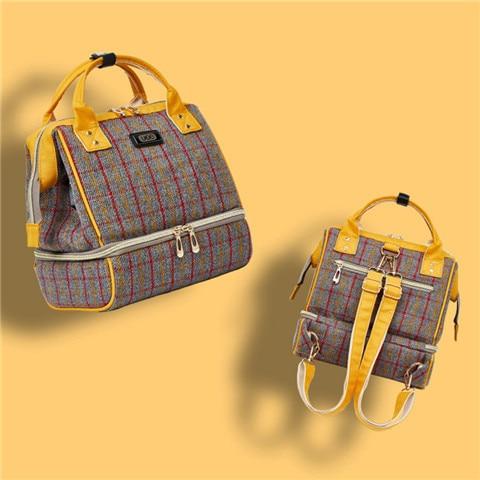 send one bagTI155M