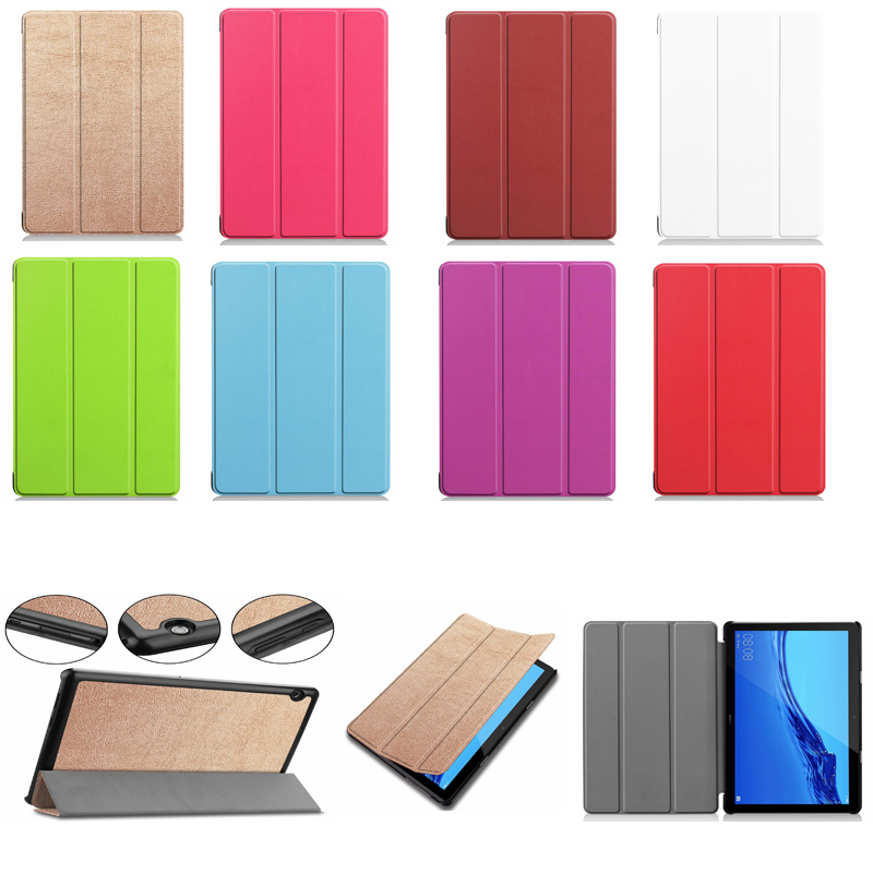 Magnetic PU Leather Case For Huawei MediaPad T5 10.0 Cover for Huawei Media Pad AGS2-W09 AGS2-L09 AGS2-L03 AGS2-W19 10.1Magnetic PU Leather Case For Huawei MediaPad T5 10.0 Cover for Huawei Media Pad AGS2-W09 AGS2-L09 AGS2-L03 AGS2-W19 10.1