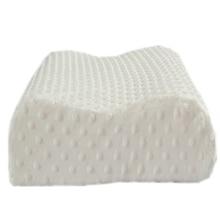 Подушки пены памяти уход постельное белье подушки шейки здравоохранения ортопедические подушки шеи волокно медленный отскок #2