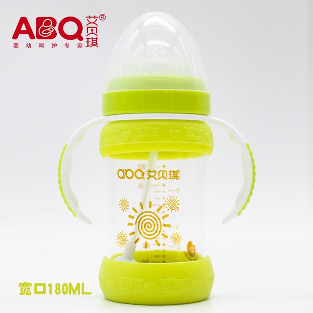 Copos Para Bebidas Fluxo Médio de Alimentação Automática Lidar Com Resistência Queda de Cristal de Vidro do Diamante Único Carregado Sólida Em Forma de Cabaça-