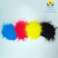 JIANYINGCHEN Compatible color refill Toner Powder for LEXMARK C522/524/530/532/534/543/540/544/546|refill toner powder|toner powder|refill toner -