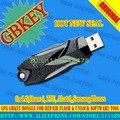 Бесплатная доставка, GBKey GPG ГБ Ключ-Программное Обеспечение Ремонт Вспышка & Unlock Tool для Huawei, ZTE, Alcatel, для LG, Samsung Телефоны