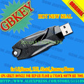 Free shipping,GBKey GPG GB Key Dongle -Repair Flash & Unlock Software Tool for Huawei, ZTE, Alcatel, for LG, Samsung Phones