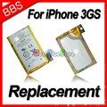 Para iphone 3gs bateria, transporte rápido original, o melhor preço no aliexpress, por grosso ou a retalho
