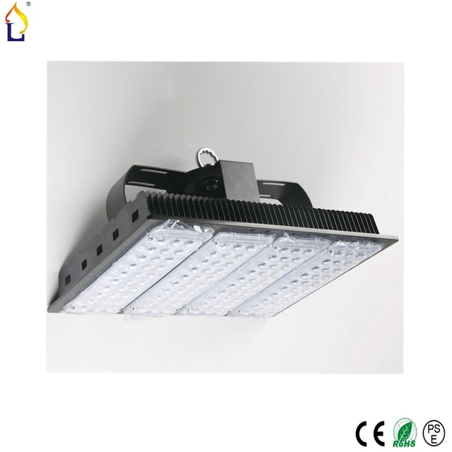 5pcslot high bay industrial light outdoor light high quality 120w 5pcslot high bay industrial light outdoor light high quality 120w smd3030 chip led lamp aloadofball Choice Image