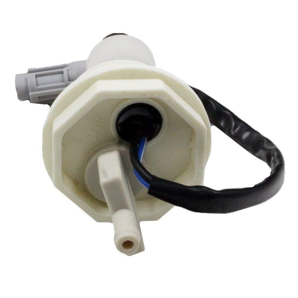 cheap filtros de combustivel 02