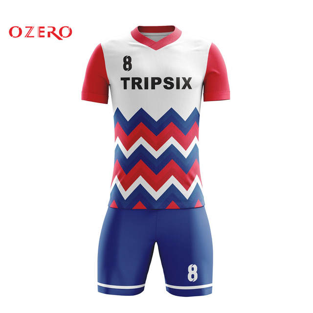 1798372fa0 US $140.0 |wholesale thai quality mls dry fit futboll soccer jerseys  cheap-in Soccer Jerseys from Sports & Entertainment on Aliexpress.com |  Alibaba ...