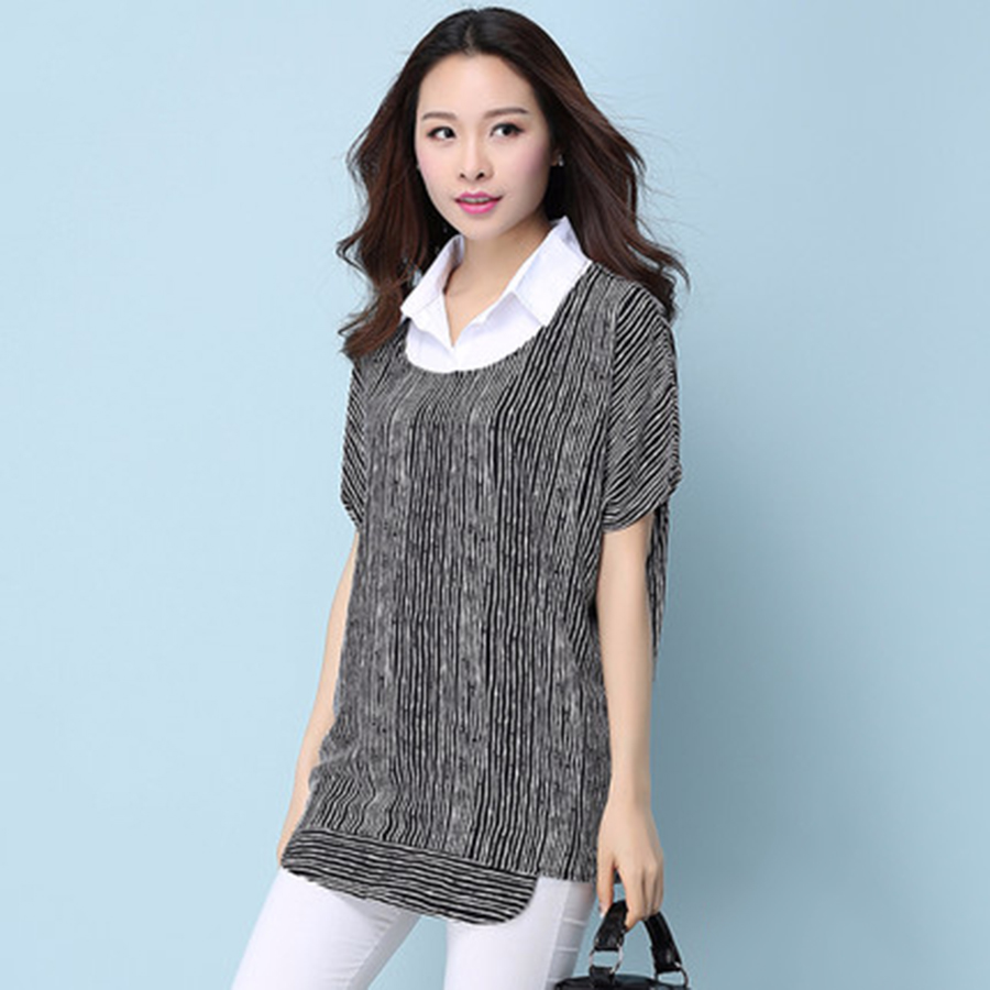 Online Get Cheap Sexy Ladies Shirts -Aliexpress.com | Alibaba Group