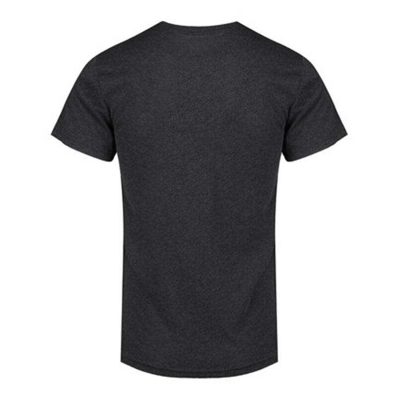 Original New Arrival NIKE AS M NK BRT TOP SS HPR DRY Men's T shirts short sleeve Sportswear