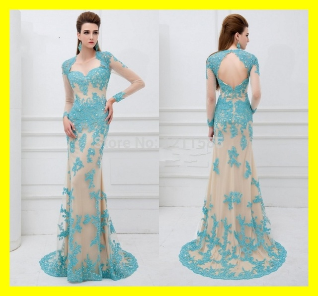 Beautiful Second Hand Prom Dress Stores Mold - Dress Ideas For Prom ...