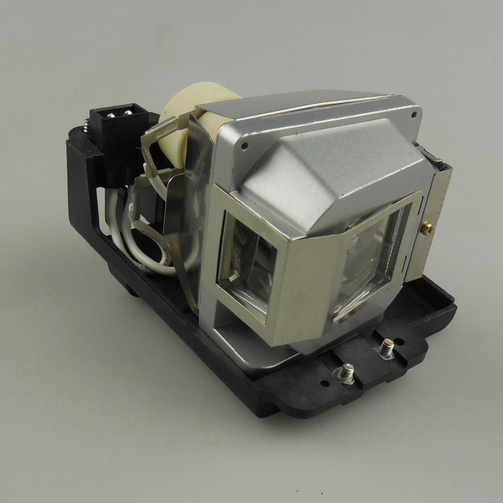 Replacement Projector Lamp SP-LAMP-039 For INFOCUS IN2102 / IN2104 / IN25 / IN27 / IN20 / IN2100 ETC