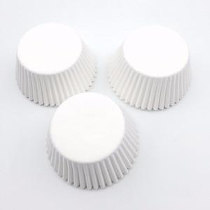 Image 1 - Doublures de cupcakes en papier