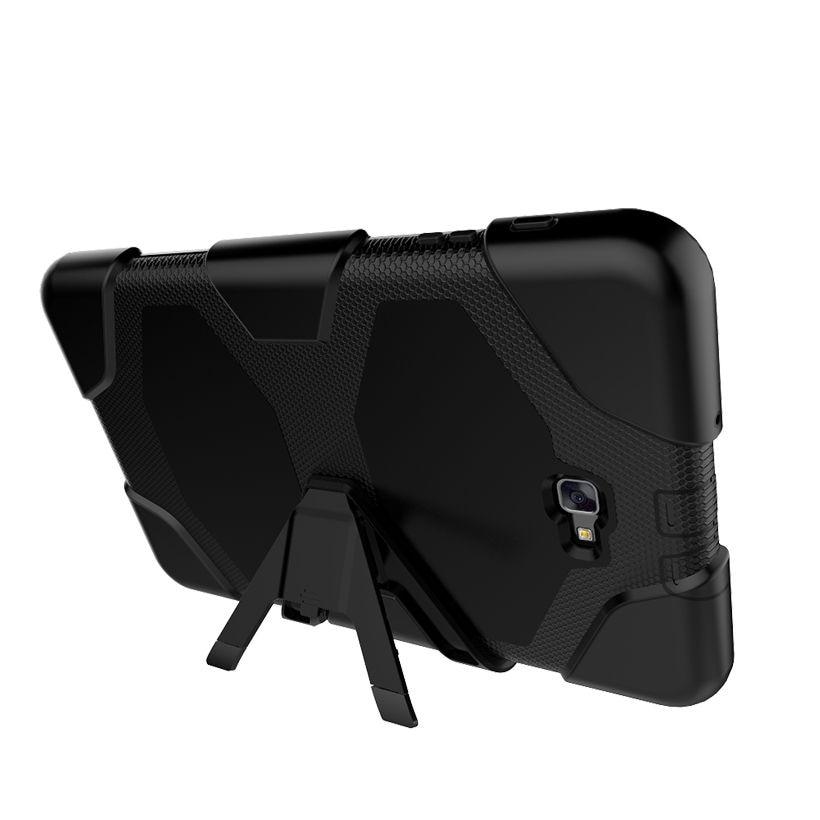 Funda para Samsung Galaxy Tab A A6 10.1 2016 T580 T585 SM-T585 T580N - Accesorios para tablets - foto 3