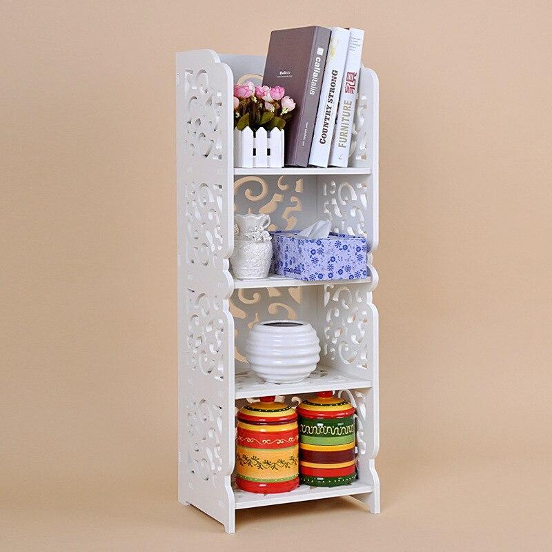 Vergelijk prijzen op white kitchen shelf   online winkelen / kopen ...